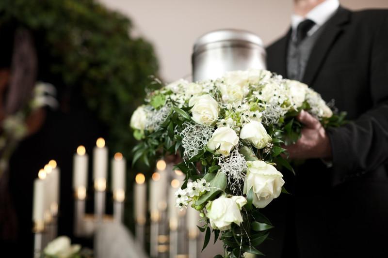 1072_Funeral-Bastianoni-Trestina-001