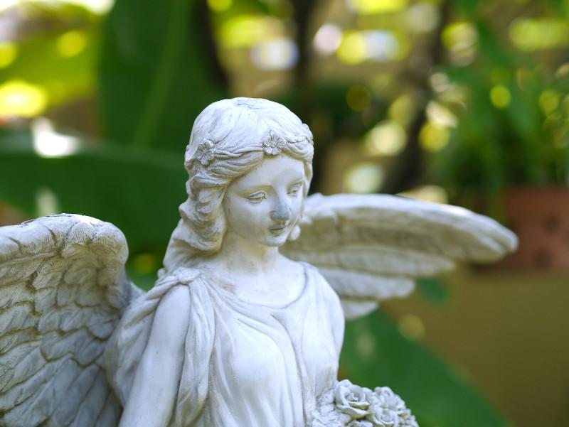 1072_Funeral-Bastianoni-Trestina-0010