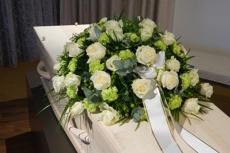 1072_Funeral-Bastianoni-Trestina-004