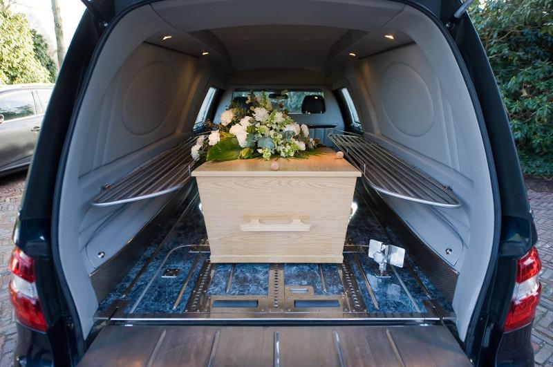 1072_Funeral-Bastianoni-Trestina-005