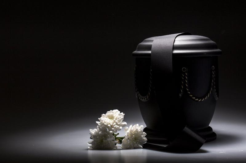 1072_Funeral-Bastianoni-Trestina-009