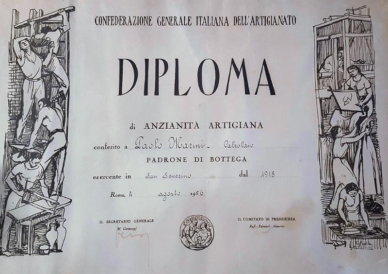 1088_Diploma-