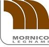 1270_logoMornico2-1