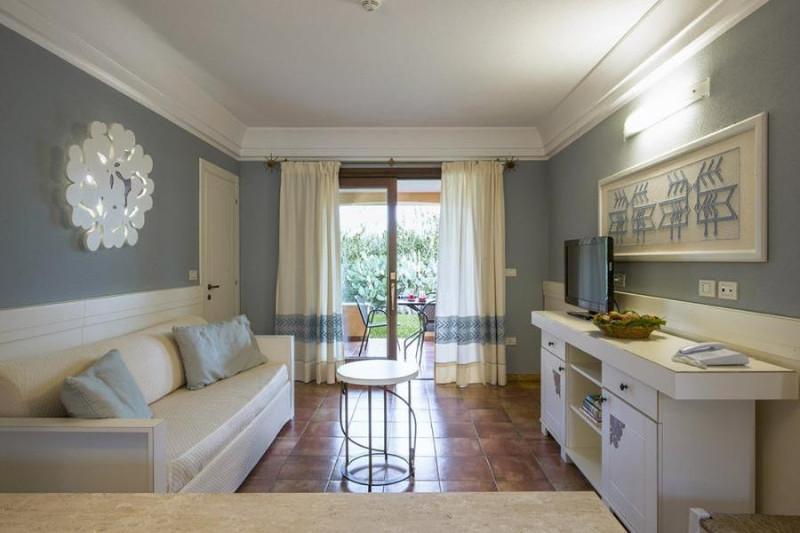 Pula-e-Costa-degli-Angeli-vacanze-estive-Sardegna-325a57f9408d67c205904c8227fd9c83-frontend-templ