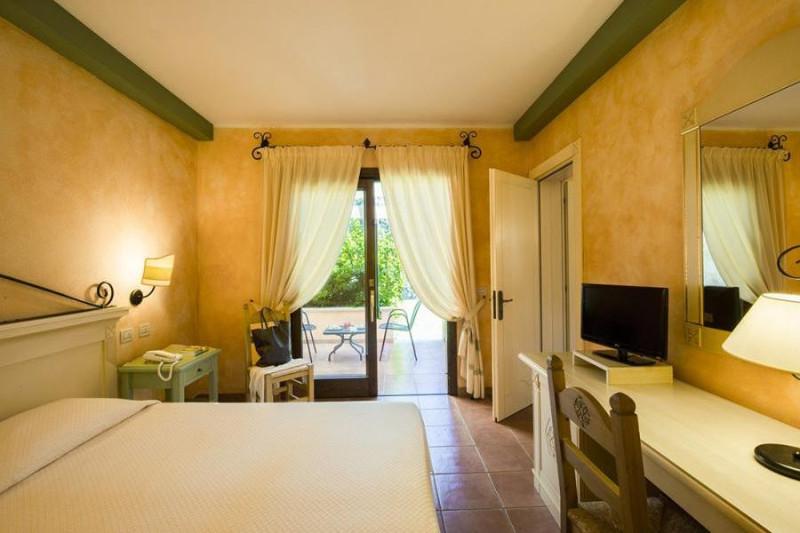 affitto-appartamento-a-Pula-Sardegna-Sud-Orientale-4d4115ac9551de3018df5b27d21400a7-frontend-templ