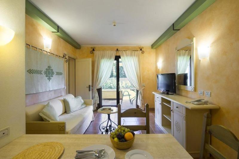 appartamenti-vacanza-in-Sardegna-a2505e06e085cc098911db9f532cf1e2-frontend-templ