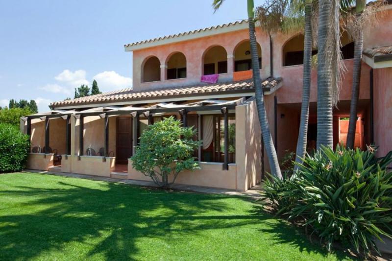 appartemento-per-famiglie-al-mare-in-Sardegna-170435aacd47d8ea53a1a6529689d83b-frontend-templ