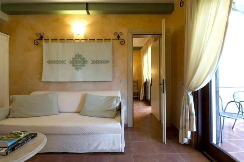 residence-al-mare-in-Sardegna-b36cb11893a4f4592135f332f4219ce9-frontend-templ