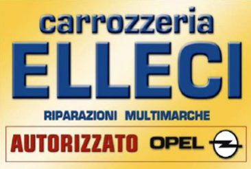 Screenshot-2018-2-21-Carrozzeria-ELLECI2