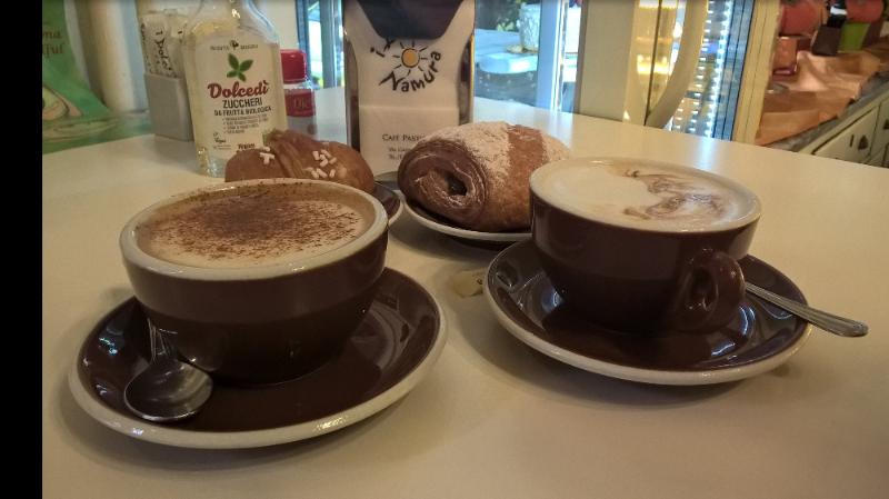 1385_Screenshot-2017-11-3-Caffè-pasticceria-vegana-Recensioni-su-I-DOLCI-NAMURA-Milano-TripAdvisor4