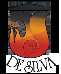 6496_de-silva-home