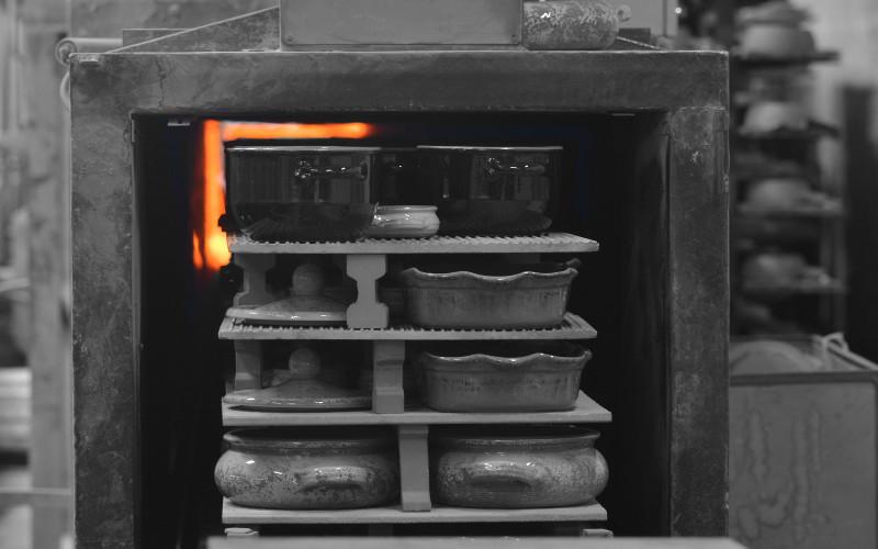 6496_home-de-silva-ceramiche-01