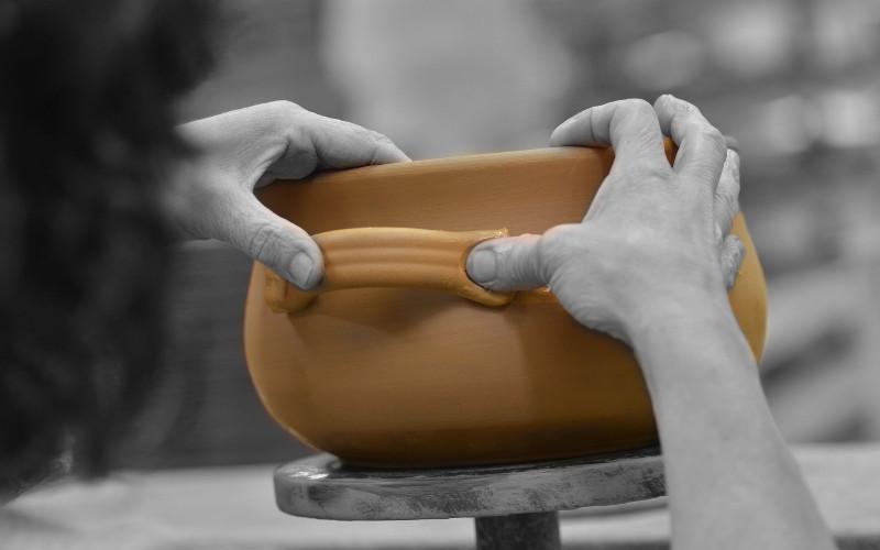 6496_home-de-silva-ceramiche-03