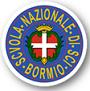 6529_logo_scuola_sci_Bormio