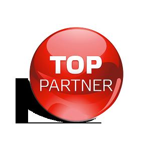 6536_top-partner-02