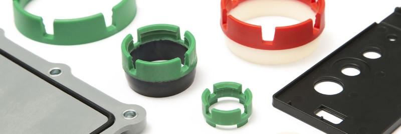 6538_plastica-slide-1200x400