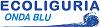 LOGO-ECOLIGURIA.png.pagespeed.ce_.DCtEu9IdWo