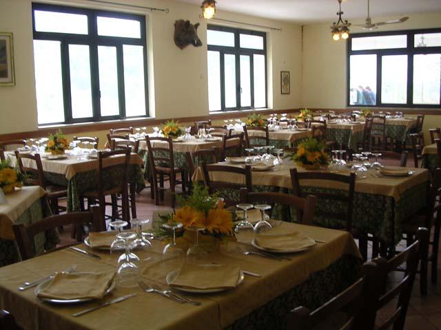 ristorante-tartufo_sala-2