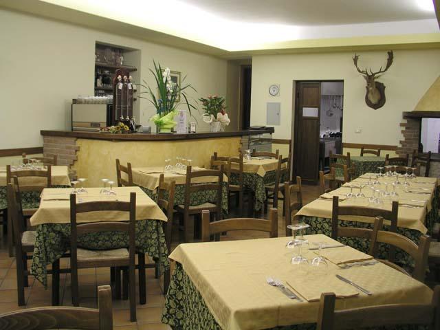 ristorante-tartufo_sala