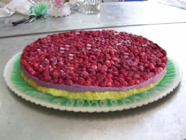 ristorante-tartufo_torta-fragole-2