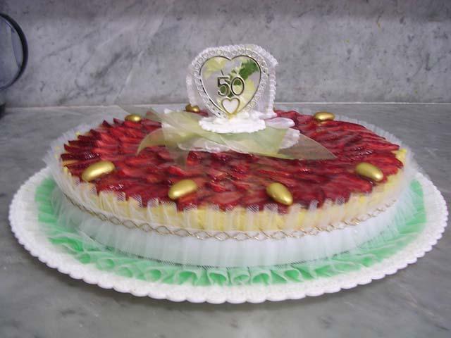 ristorante-tartufo_torta-fragole