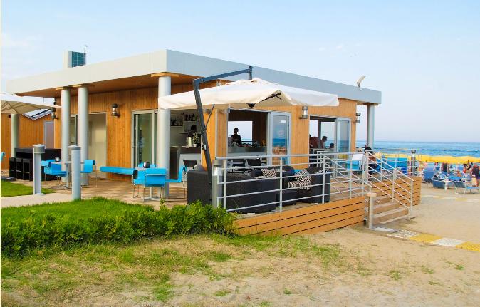 Screenshot-2018-6-27-Spiaggia-Chalet-Caffè-Modì-Hotel-Holiday