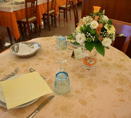home-ristorante-01t