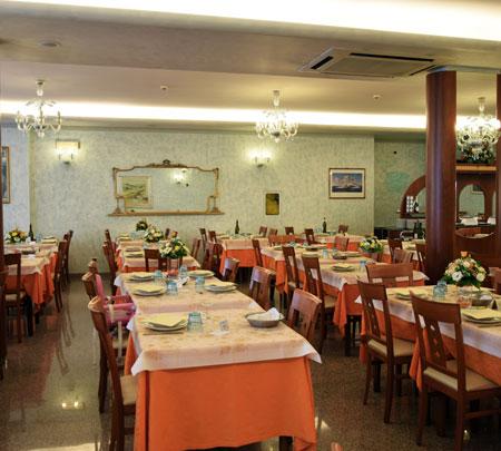 home-ristorante-02t
