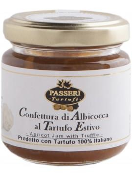 confettura-di-albicocca-e-tartufo-estivo