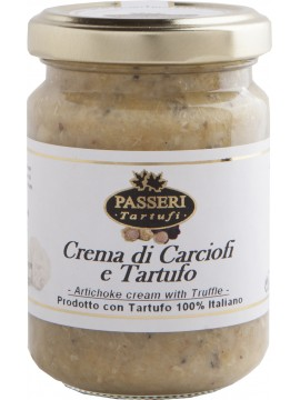 crema-di-carciofi-al-tartufo