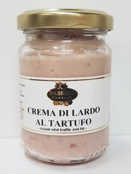 crema-di-lardo-al-tartufo