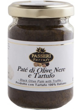 pate-di-olive-nere-tartufate