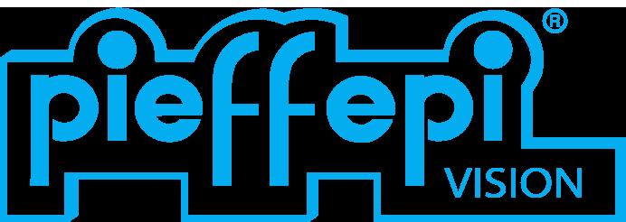 Pieffepi-Vision