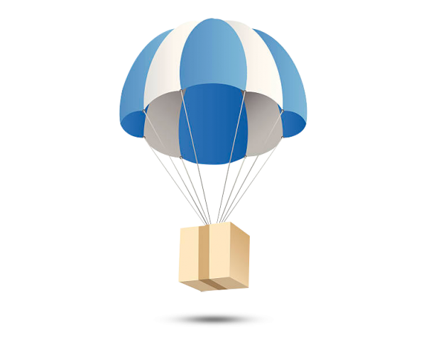 consegna-e-ritiro-600x482