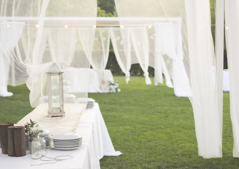 agrisavoca-nuova-sala-sposi-matrimonio-agriturismo