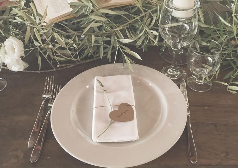 patto-matrimonio-agrisavoca-nuova-sala-sposi