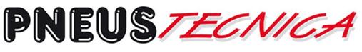 Logo-507x74