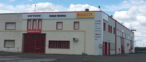 Screenshot_2018-09-05-Gommista-Faenza-RA-Pneus-Tecnica-1