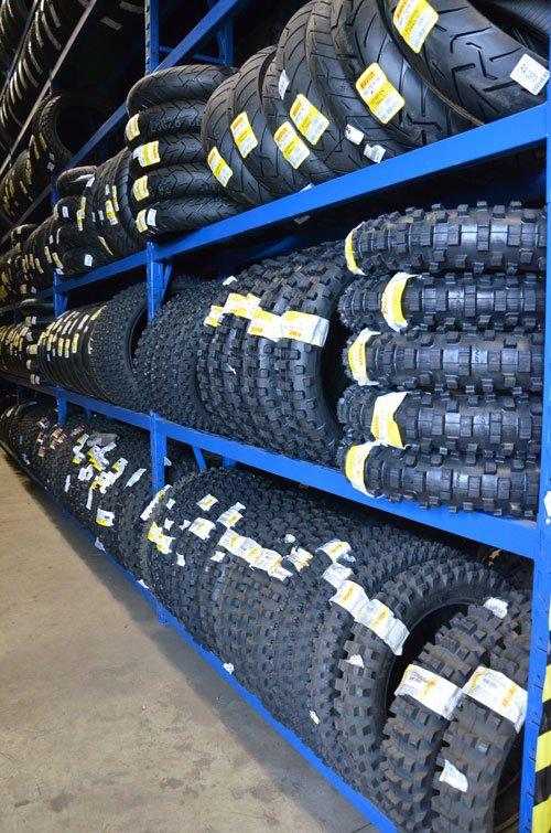 pneumatici-pneus-faenza-013-500x755