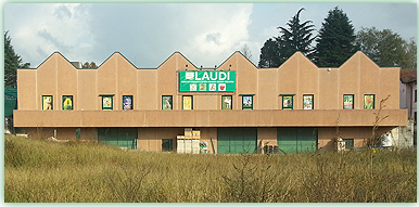 laudi-ternate-varese-mangimi-foraggi-integratori-zootecnici-azienda-negozio-02-1