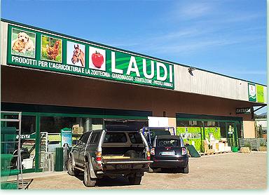 laudi-ternate-varese-negozio