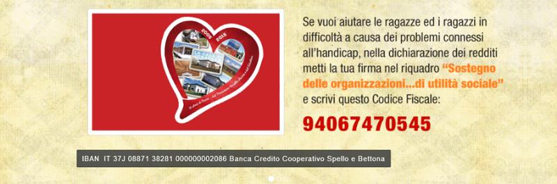 Screenshot_2018-10-03-Il-Giunco-–-Associazione