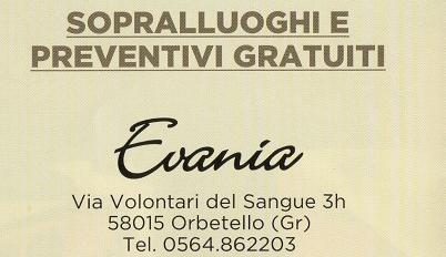 evania5
