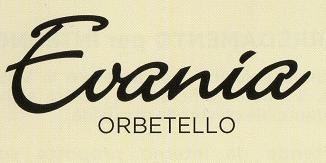 logo-evania