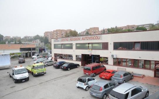 Screenshot_2018-10-01-Servizi-per-lauto-Ancona-Casa-dellAuto