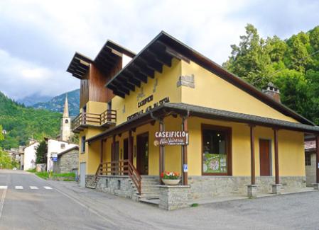 Screenshot_2018-10-18-La-nostra-storia-Caseificio-Alta-Valsesia