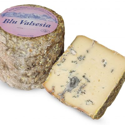 blu-valsesia-400x400