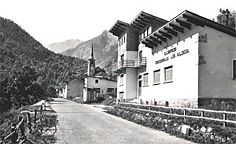 caseificio1280-1024x625