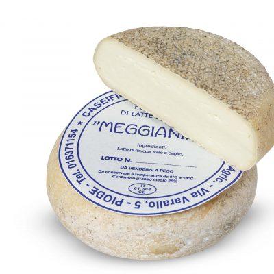 meggiano-400x400