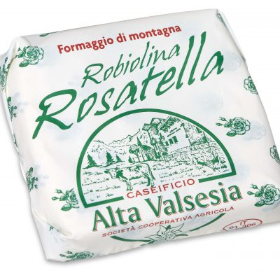 rosatella-400x400